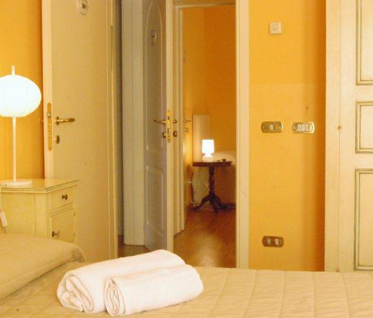 Camera-Familiare-Family-Room-San-Martino-Lucca-(3)