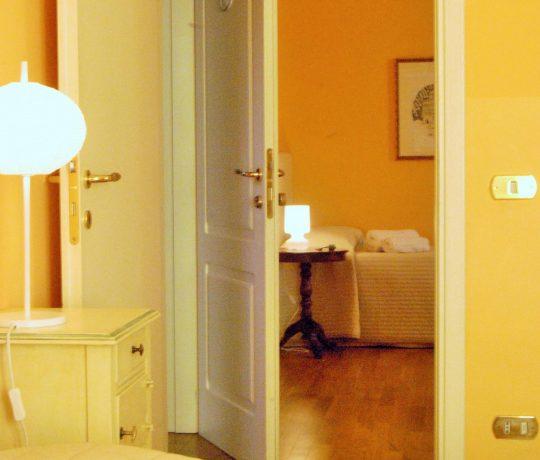 Camera-Familiare-Family-Room-San-Martino-Lucca-(4)