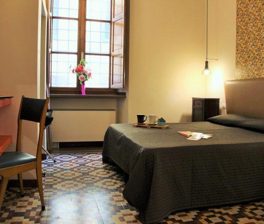 Camera-doppia-matrimoniale-Hotel-Diana-2-(2)