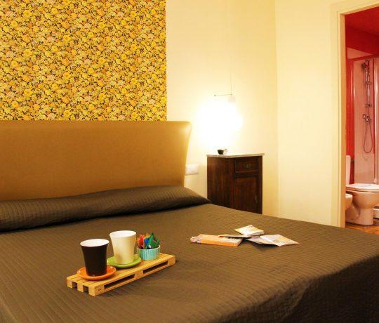 Camera-doppia-matrimoniale-Hotel-Diana-3-(2)