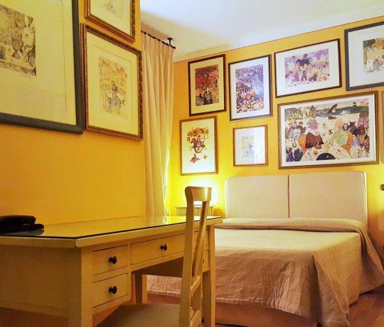 Camera-doppia-matrimoniale-San-Martino-3-(2)