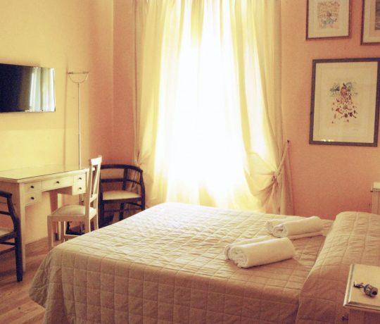 Camera-matrimoniale-doppia-San-MArtino-2-(2)
