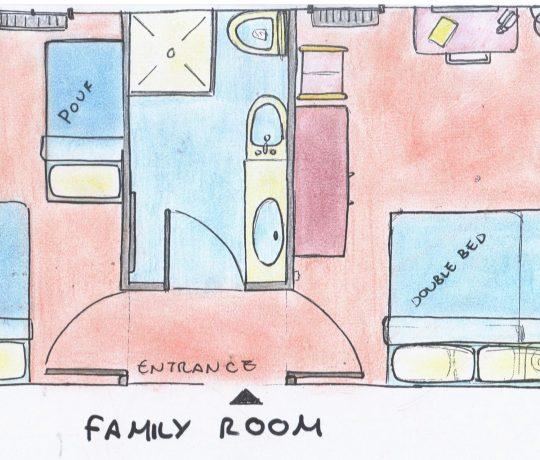 DISEGNO-FAMILY